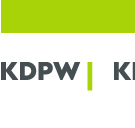 Direct Participation in KDPW